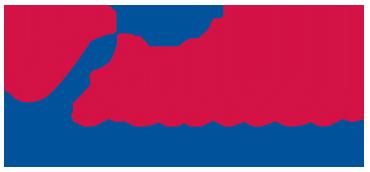 Premier Aircraft Service Logo